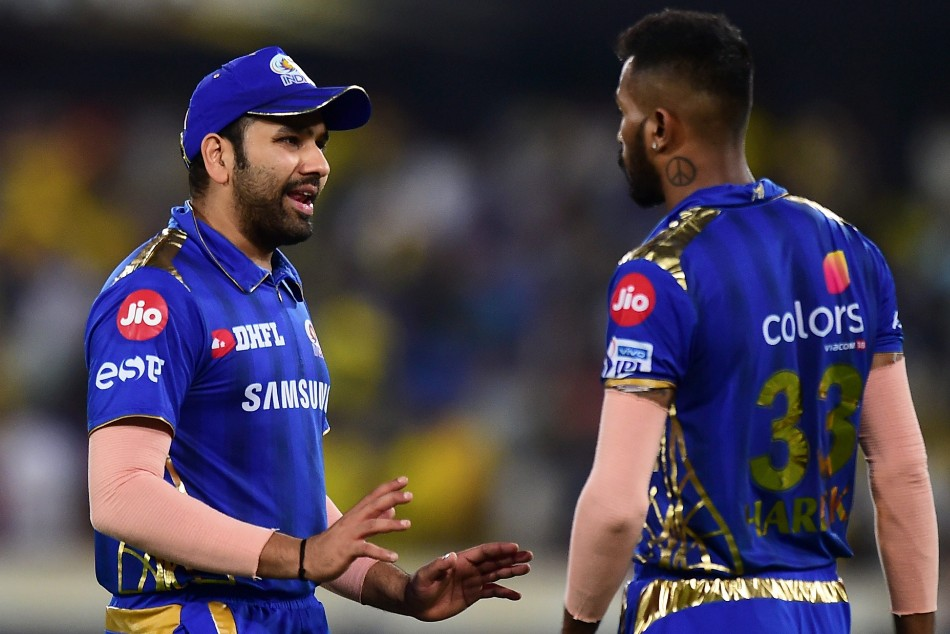 IPL 2020 Schedule: Timetable of matches