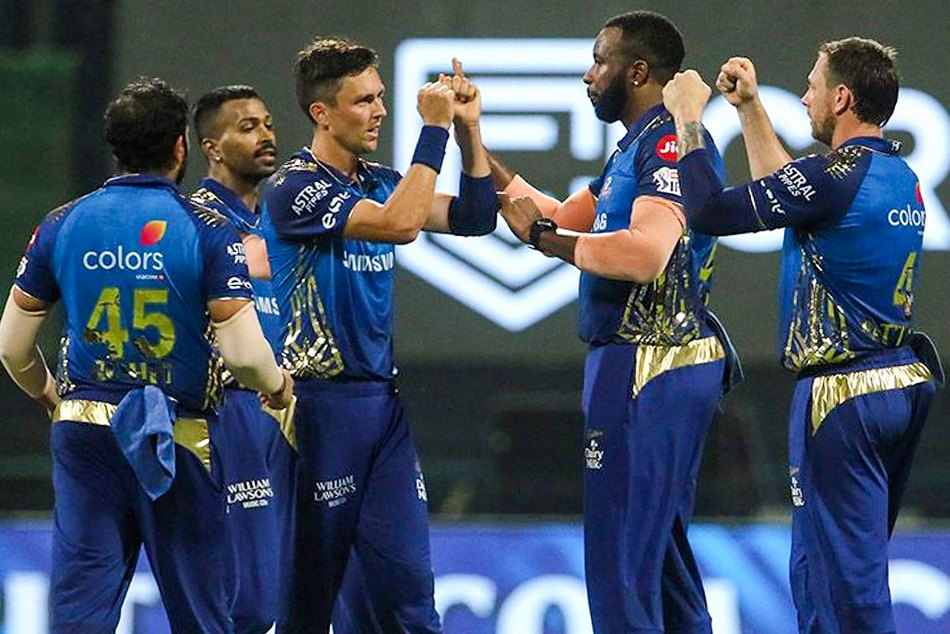 IPL 2020: KKR vs MI: Six months is a long time without cricket, says Rohit Sharma after Mumbai bounce back with big win