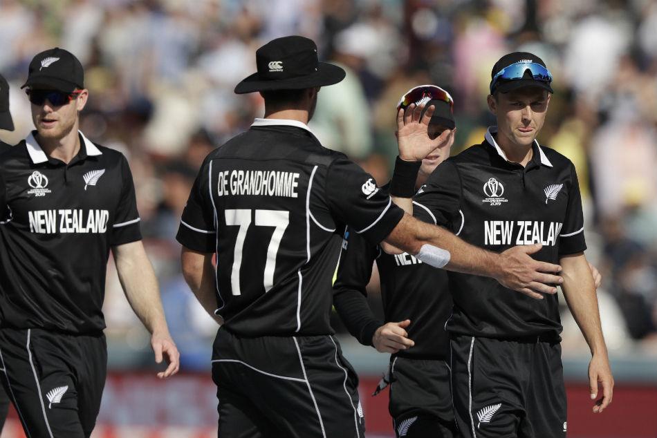 https://www.mykhel.com/img/2020/09/new-zealand-bowlers-1600071431.jpg