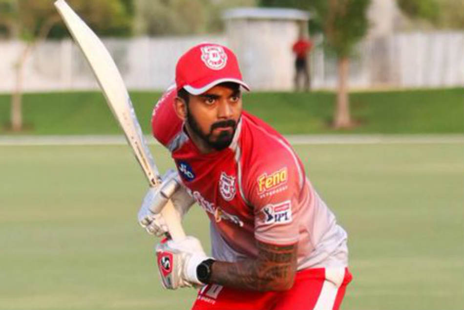 KL Rahul surpasses Sachin Tendukars 8-year-old record, fastest Indian to 2000 IPL runs