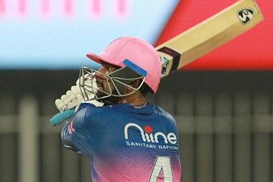 IPL 2020: RR vs KXIP, Highlights: Rampaging Rahul Tewatia, Sanju Samson power Rajasthan Royals to record IPL run chase
