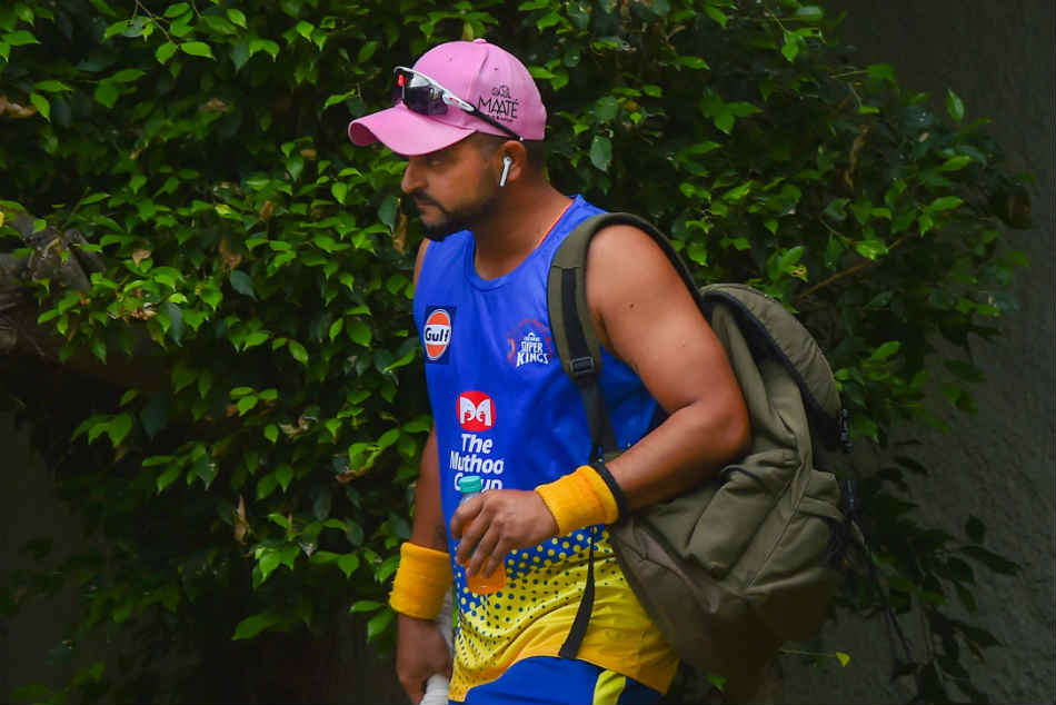IPL 2020: Fans want Suresh Raina back after Chennai Super Kings falter; know Mr IPL's incredible records