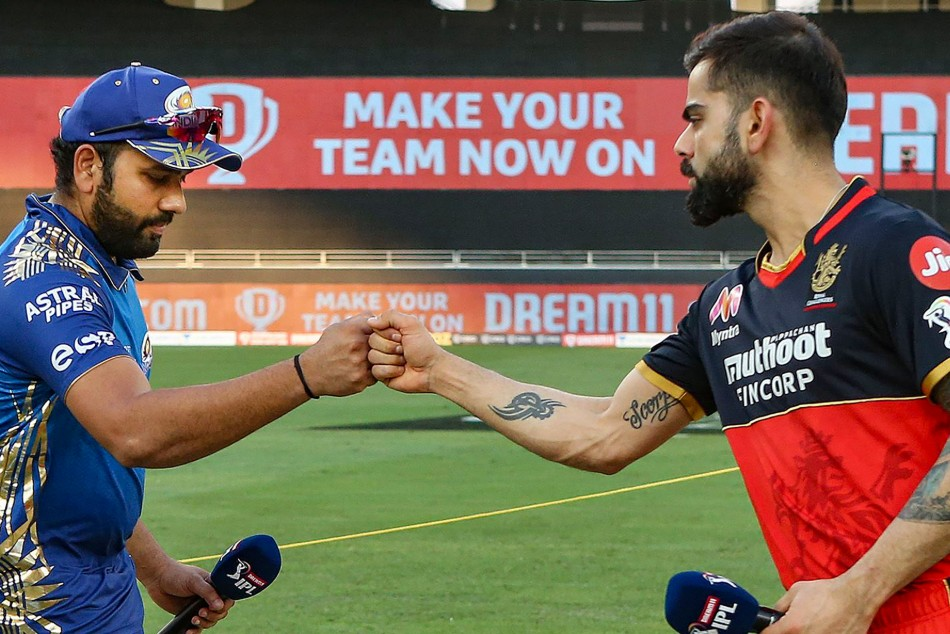 IPL 2020: 10 matches and the season has already witnessed two Super Overs, 153 sixes, mammoth scores and broken records