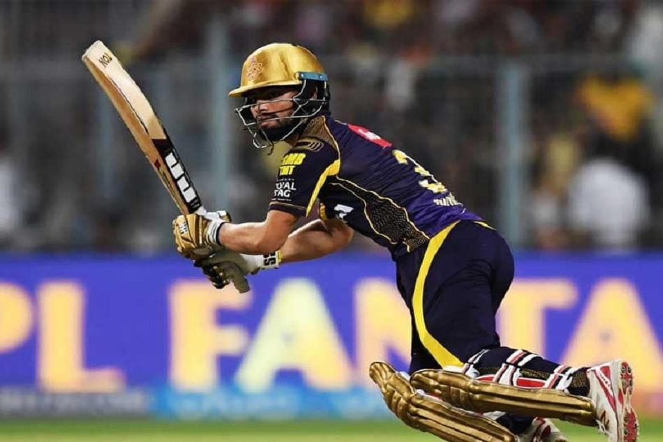 IPL 2020: Russell is currently worlds best all-rounder: Rinku Singh