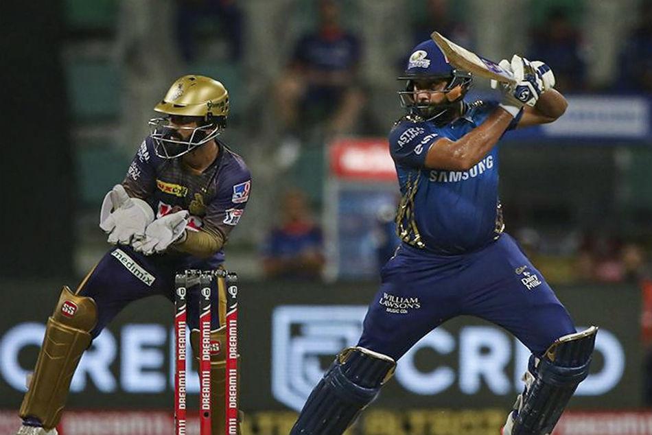 IPL 2020: Rohit Sharma credits Ricky Ponting for his success as Mumbai Indians skipper