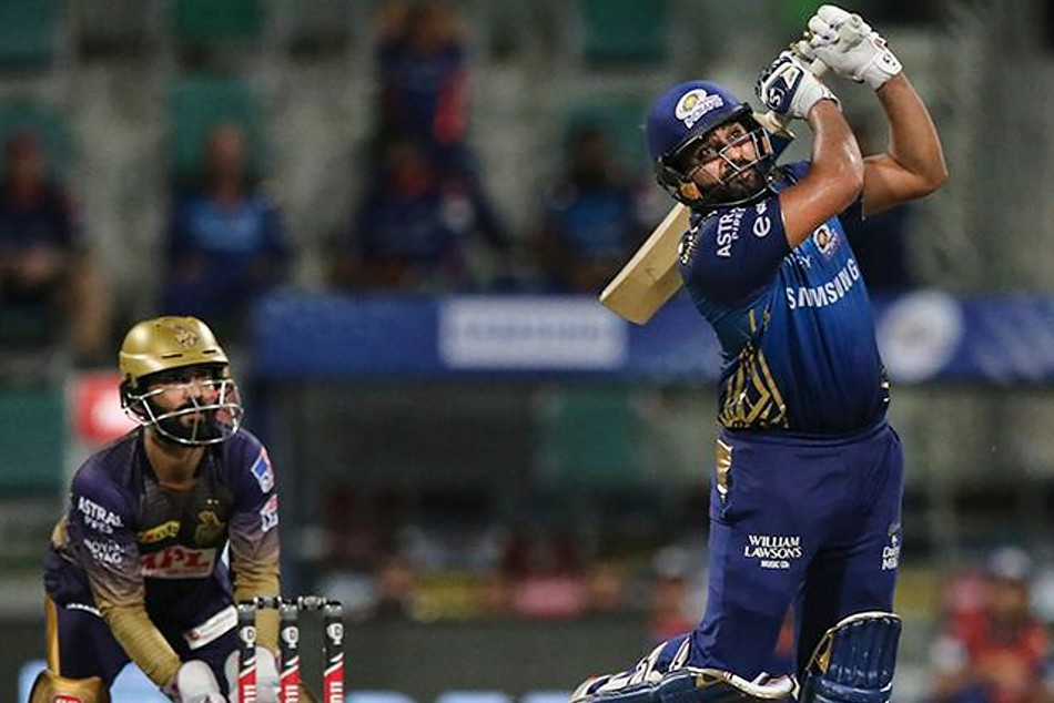 IPL 2020: KKR vs MI: Skipper Rohit Sharma guides defending champions to a 49-run win over Kolkata Knight Riders