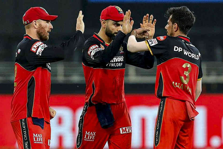 IPL 2020: Royal Challengers Bangalore vs Kings XI Punjab: Key battles, India timing, Live telecast, Live streaming