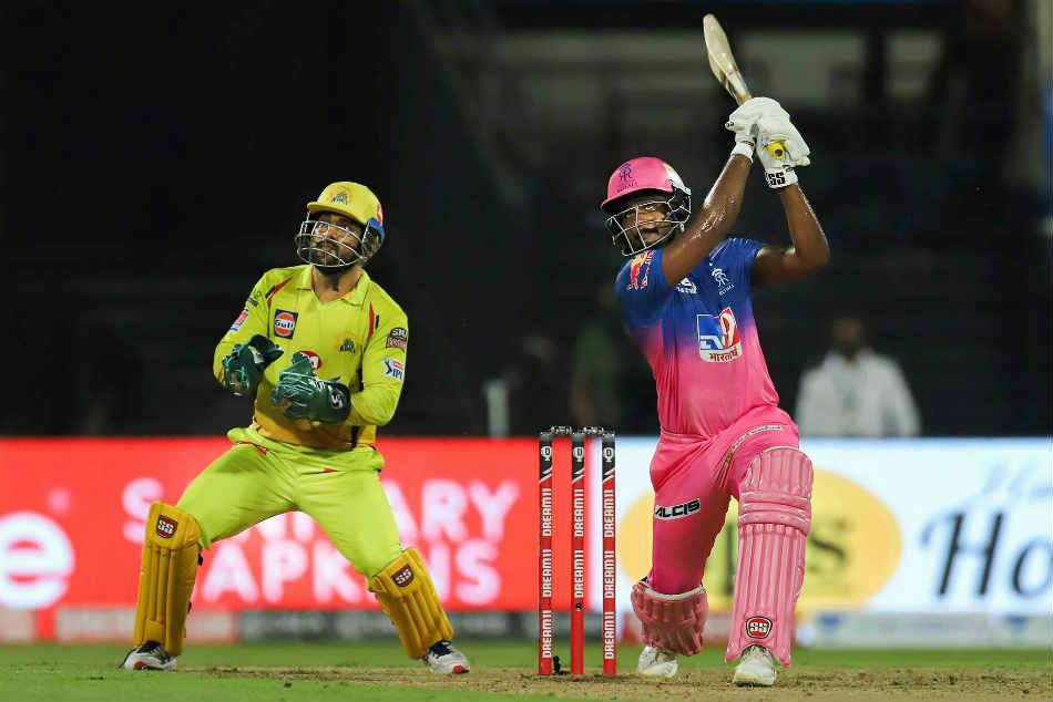 IPL 2020: Shane Warne predicts Sanju Samson to supply competitors for KL Rahul for India spot