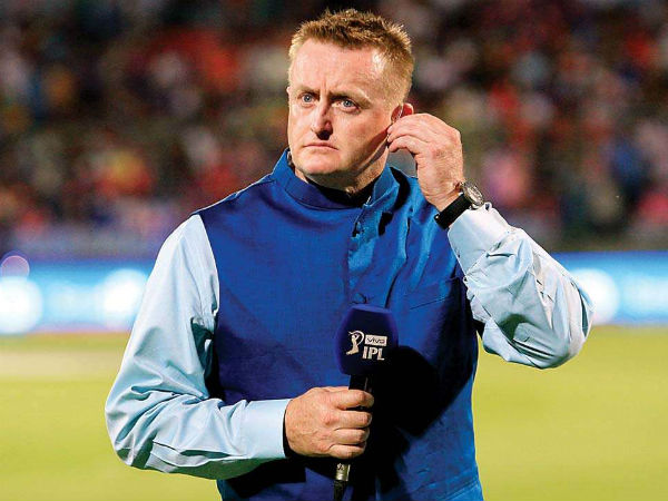 IPL 2020: Indian gamers may take time getting used to taking part in in empty stadium, says Scott Styris