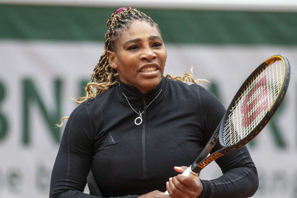 Serena Williams withdraws from the French Open: A timeline of the American great's quest for 24
