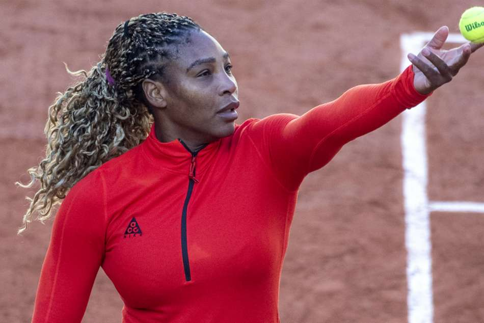 French Open 2020: You have to roll with the punches this year – Serena Williams