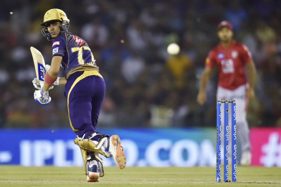 IPL 2020: KKR coach McCullum confirms Shubman will open batting throughout the season