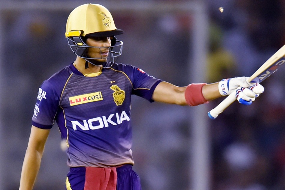 IPL 2020: My most popular batting slot is opening the innings: Shubman Gill