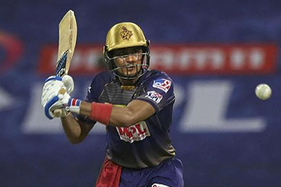 Shubman Gill of Kolkata Knight Riders reveals secret of his batting success; Karthik, Morgan astonished