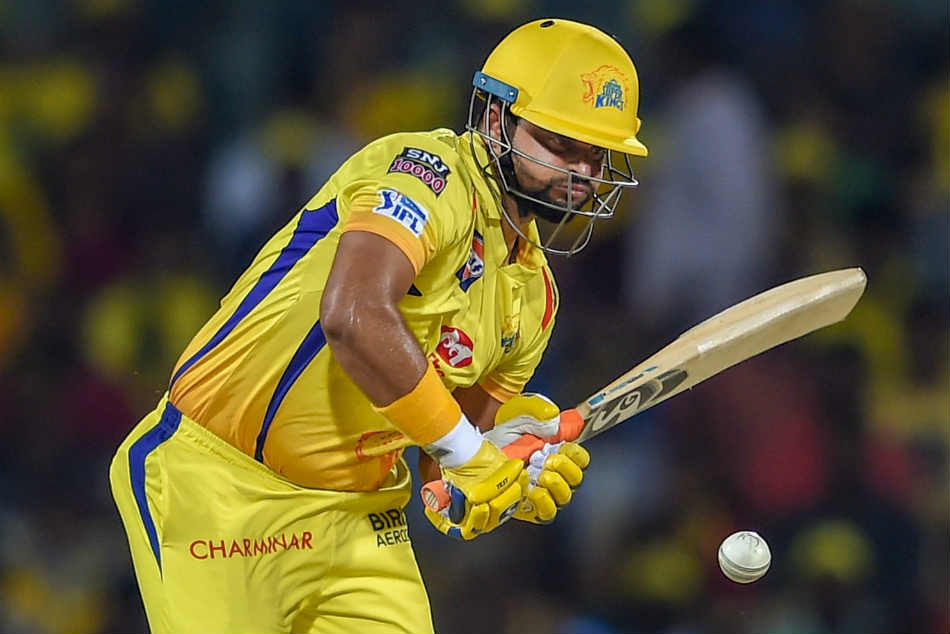 Sorry Chennai Super Kings fans! Suresh Raina is not coming back, clarifies CSK CEO