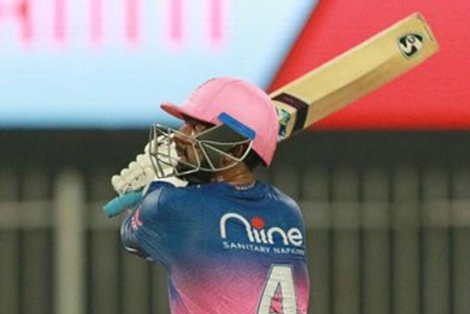 IPL 2020: All eyes on Rahul Tewatia once again