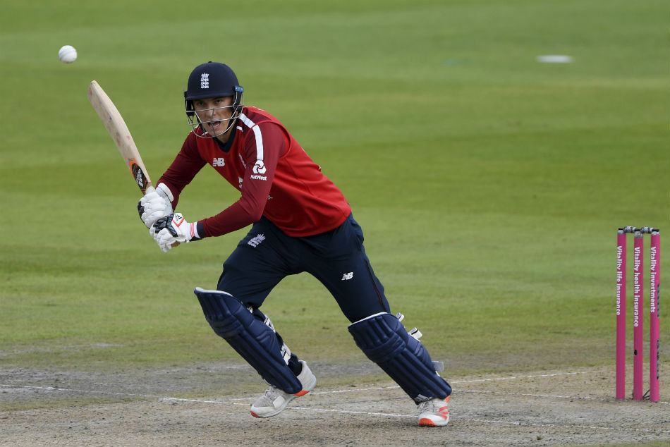 IPL 2020: Tom Banton may need to wait for Kolkata Knight Riders chance