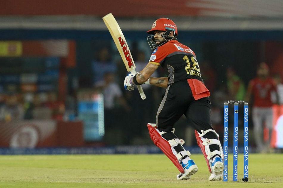 IPL 2020: Virat Kohli won't find it difficult finding his rhythm in the tournament, reckons Scott Styris