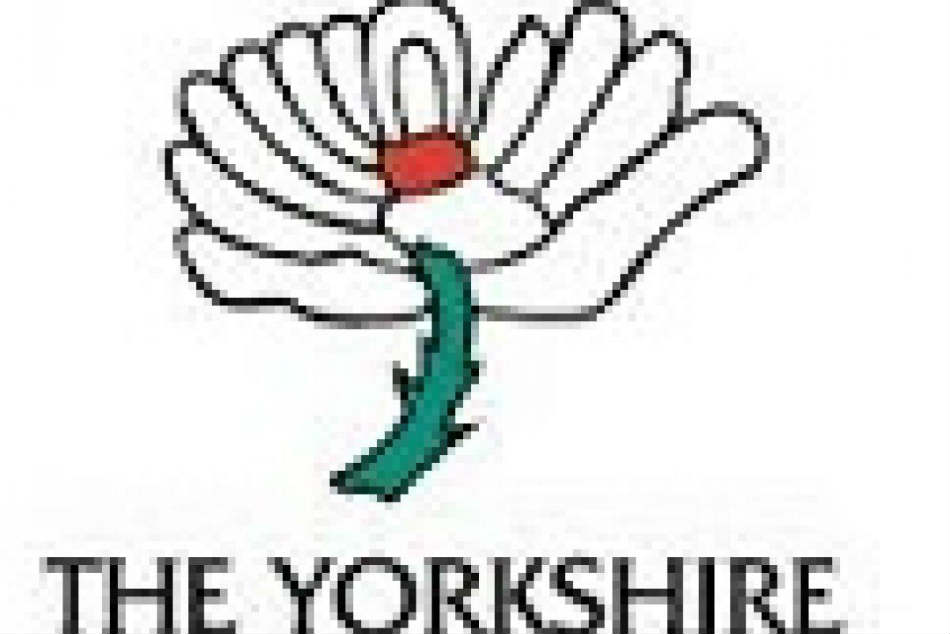 Racism row: Yorkshire membership labels former England U-19 captain Azeem Rafiq as 'disrespectful'