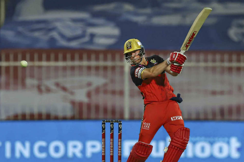 Virat Kohli explains why AB de Villiers batted at No 6 in opposition to Kings XI Punjab