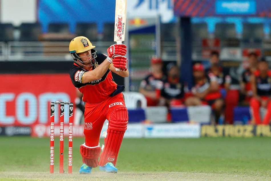 IPL 2020: Match 33: RCB vs RR: Highlights: AB De Villiers magic spurs Royal Challengers to victory