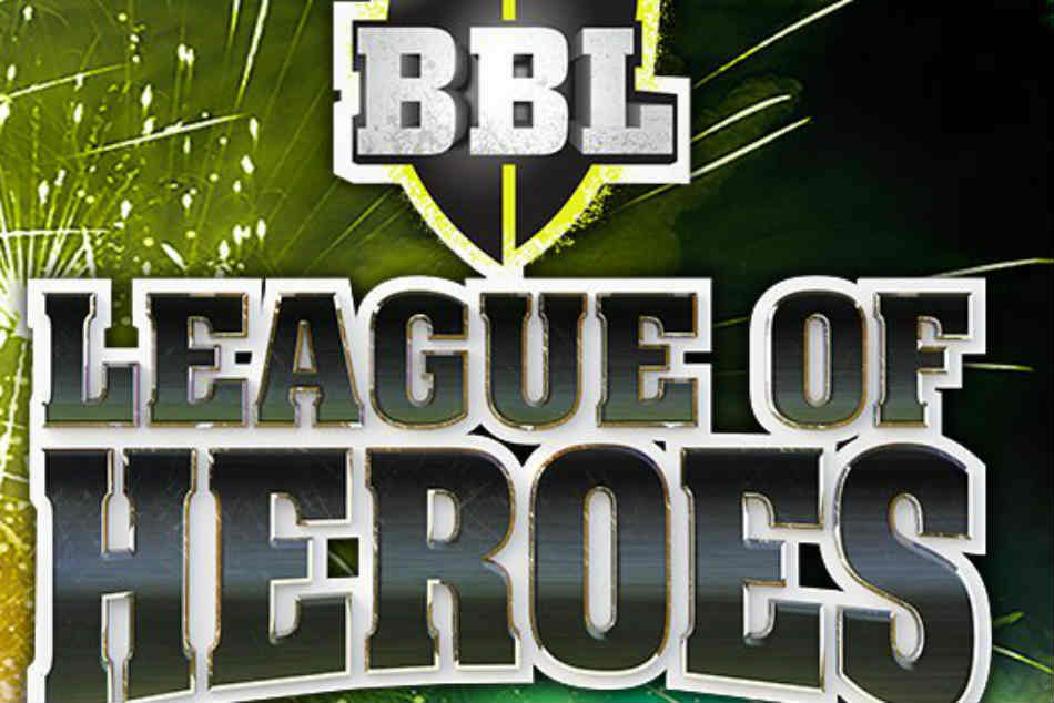 BBL 2020: Are these three superstar Indian cricketers to play in Big Bash League?