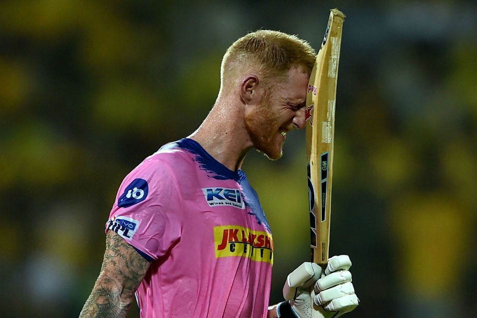 IPL 2020: Steve Smith reveals when Ben Stokes might be obtainable for Rajasthan Royals