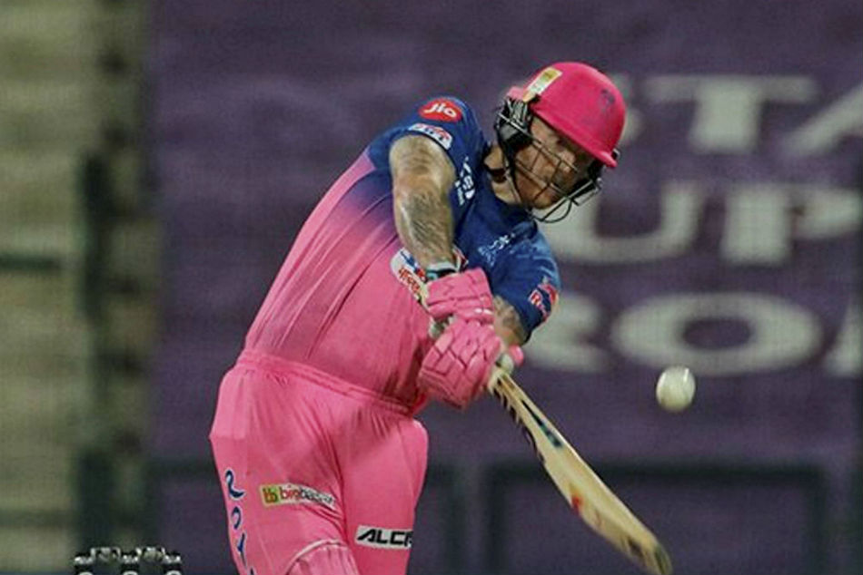 IPL 2020: We have nothing to lose, says Rajasthan Royals star Ben Stokes