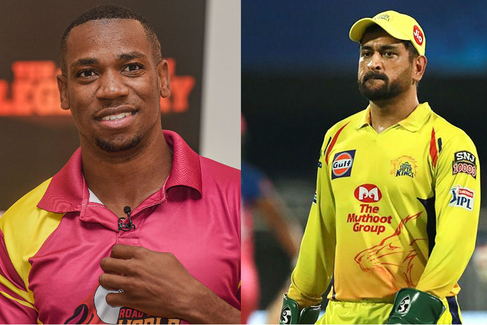 Yohan Blake fumes at MS Dhonis decision to give Ravindra Jadeja the last over