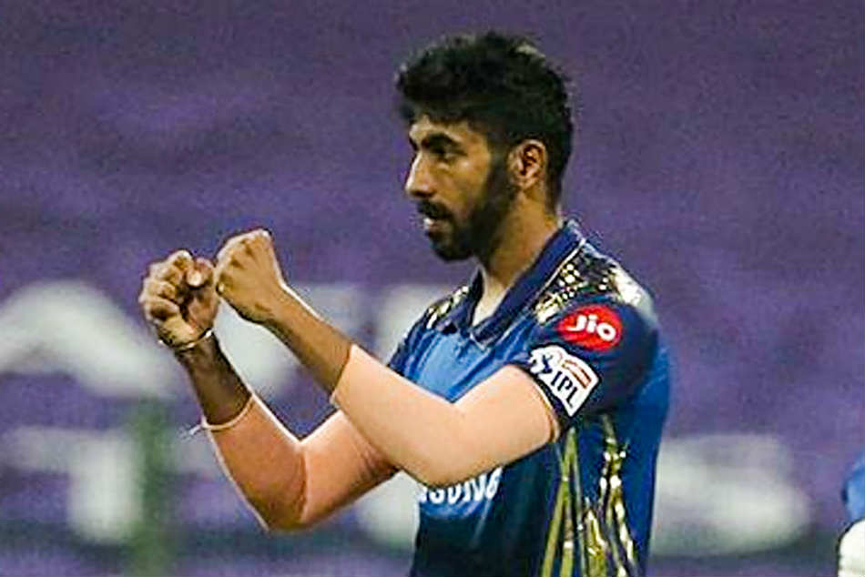 Jasprit Bumrah says Mumbai Indians do not need to change their approach against Royal Challengers Bangalore