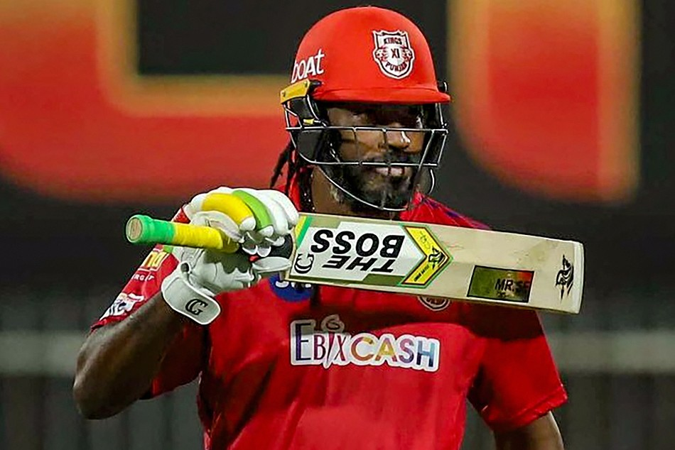 IPL 2020: RCB vs KXIP, Match 31: Another last ball thriller as Kings XI Punjab beat Royal Challengers Bangalore by 8 wickets