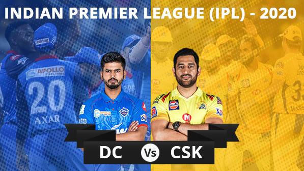 IPL 2020: Match 34: DC vs CSK: Preview: Chennai Super Kings, Delhi Capitals eye transfer on