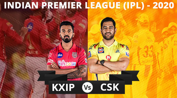 IPL 2020: CSK vs KXIP, Match 18 Updates: KL Rahul wins toss to bat first in Dubai; MS Dhoni-led aspect stays unchanged