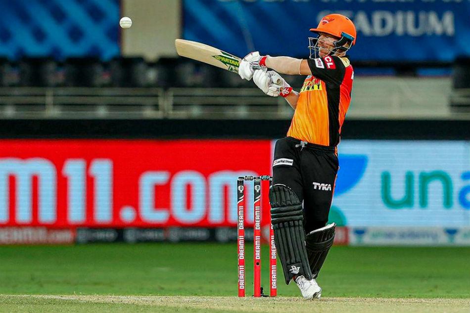 IPL 2020: SRH skipper David Warner to overlook Big Bash League?