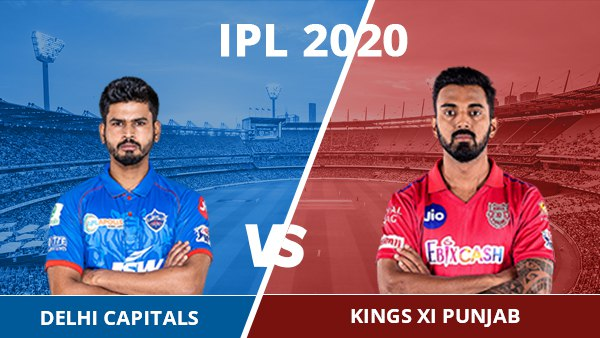 IPL 2020: DC vs KXIP, Match 38: Toss Update and Playing XIs: Iyer opts to bat; Pant, Hetmyer, Sams in for DC