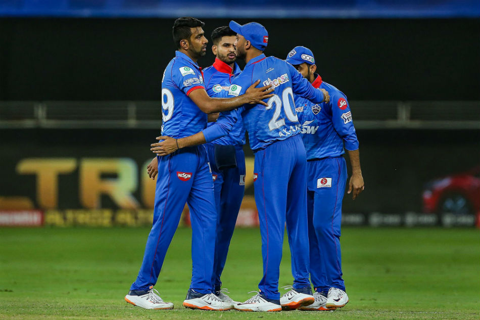 IPL 2020: Three losses doesn't make us a bad team, says Delhi Capitals star Ajinkya Rahane