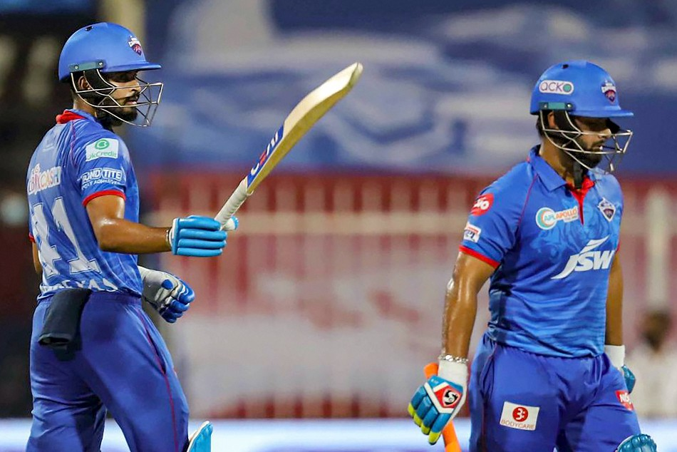 IPL 2020: Mohammad Kaif lauds Delhi batsmen for his or her win over Knight Riders