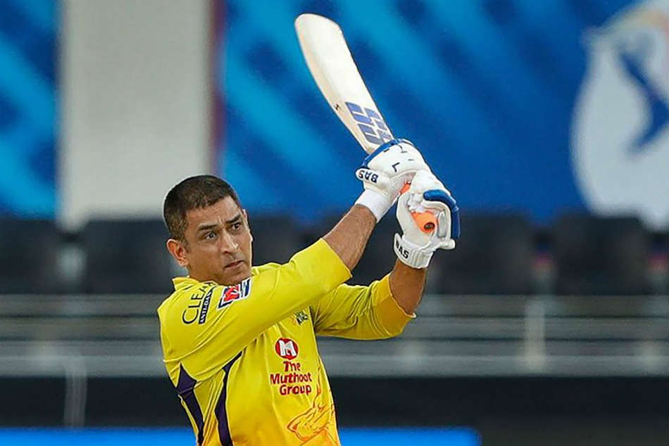 IPL 2020: CSK vs KKR: Will MS Dhoni play for Chennai Super Kings today? Find the answer!