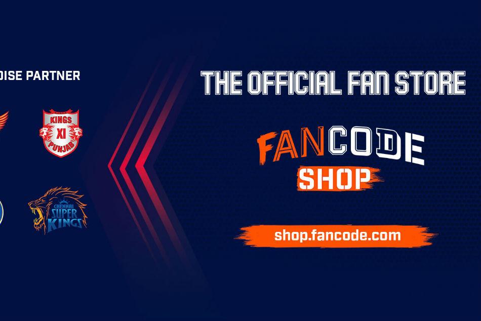 FanCode buys FanDuniya to strengthen data and research analysis