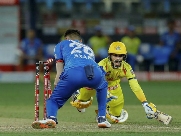 4. Which players CSK can release?