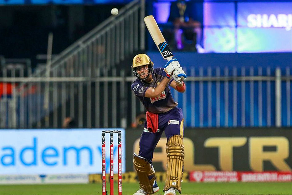 Gill needs to cement his India berth by means of IPL