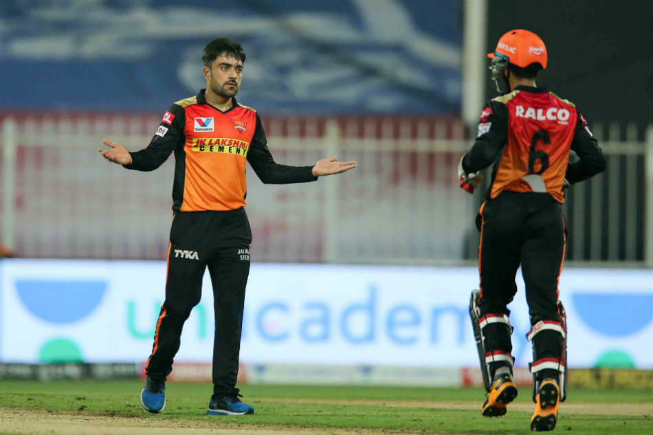 Sunrisers Hyderabad bowlers struck to plans well, says elated skipper David Warner