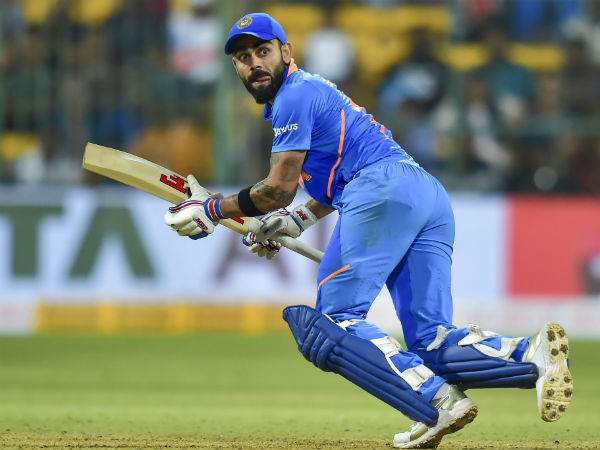 India Vs Australia 2020 Complete Schedule Of Test Odi T20i Series India Timing Live Telecast Live Streaming Mykhel