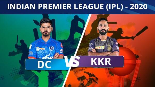 IPL 2020: DC vs KKR, Match 16 Updates: KKR decide up first wicket after Dhawan-Prithvi hand Delhi robust begin