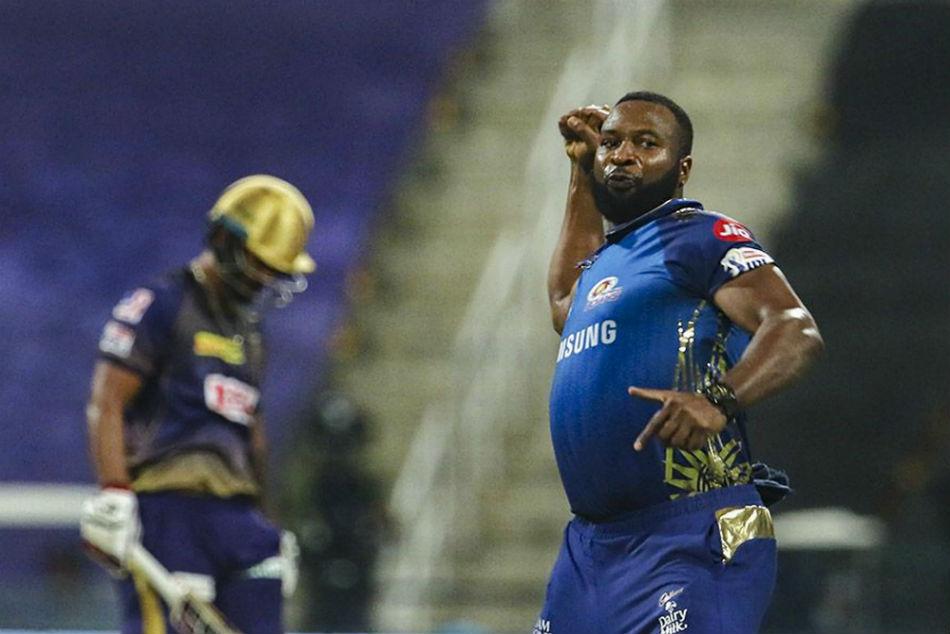 IPL 2020: Kieron Pollard's early type is sweet information for Mumbai Indians: Zaheer Khan
