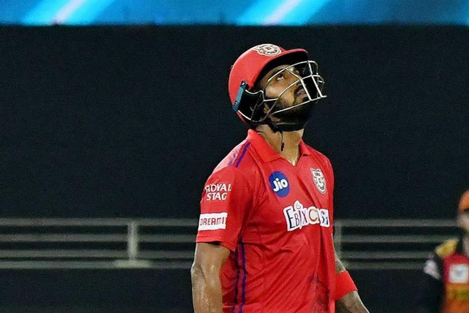 IPL 2020 mid-season switch: Four gamers Kings XI Punjab should signal to enhance efficiency