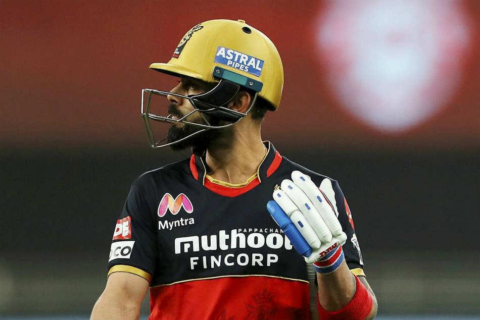 Virat Kohli disaster: three matches: 18 runs, Strike-rate: 62; Can RCB skipper flip the tide?