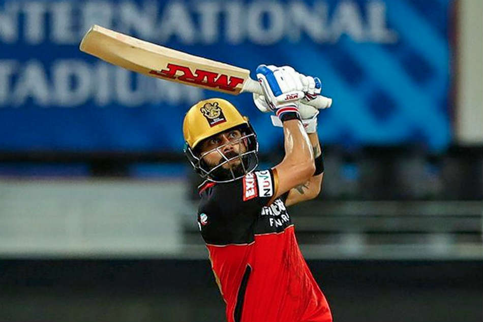 Virat Kohli is the most complete batsman of this era, says awe struck Joe Root
