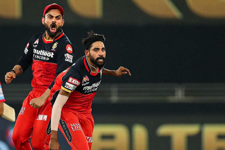 IPL 2020: Kolkata Knight Riders create an unwanted record
