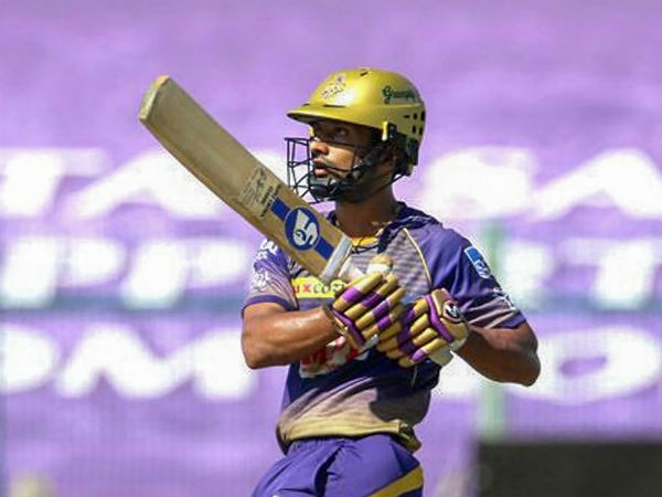 Team News - Kolkata Knight Riders